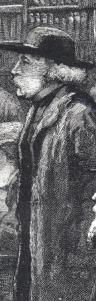FrederickMolini