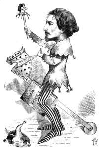 Waddy1872