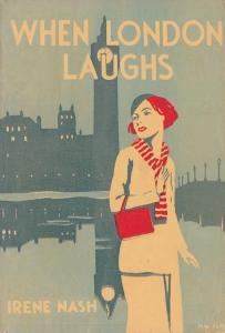 When London Laughs