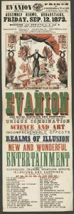 evanion broadstairs