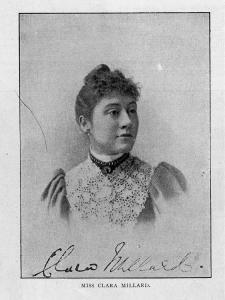 missmillard1896