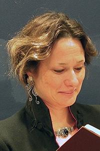 Jill Shefrin