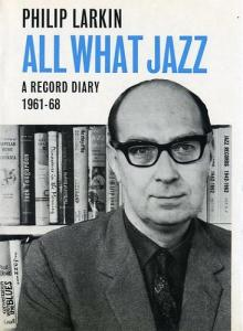 All What Jazz
