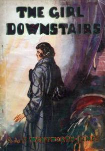 girldownstairs