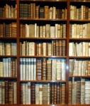 MaggsOldBooks