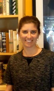 KaitlynMellini
