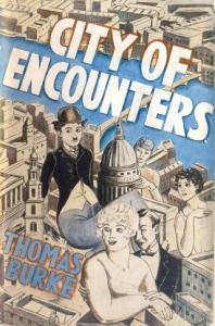 city-of-encounters