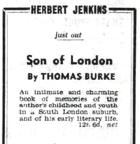 Yorkshire Post, 20th September 1946