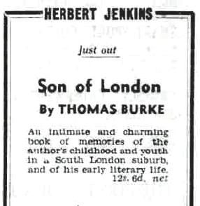 Yorkshire Post, 20th September 1946