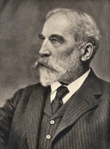 Sir John Young Walker MacAlister