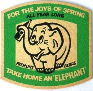 Fremlins-Elephant-Beer