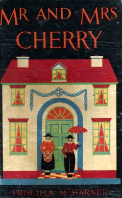 Mr&Mrs Cherry1