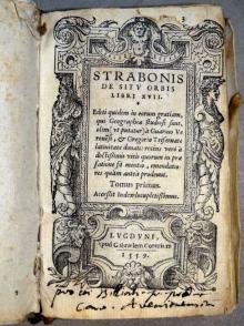 1559-3
