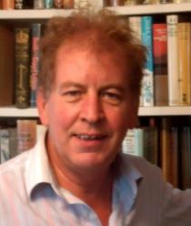 Richard Thornton