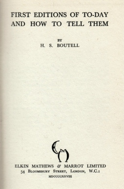 boutell1