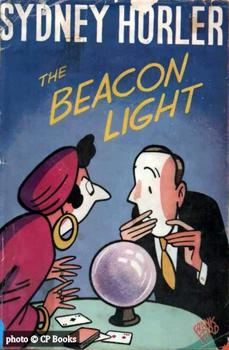 Sydney Horler, Beacon Light